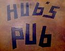 Hub's Pub
