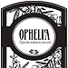 Ophelia Women's Boutique