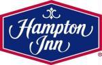 Homestead Hampton Inn & Suites