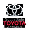 South Dade Toyota