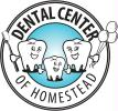 Dental Center of Homestead