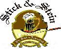 Stick & Stein Sport Rock Cafe