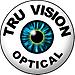 Tru Vision Optical