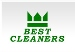 Best Cleaners - Celebration