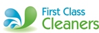 First Class Cleaners - Maguire