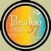 Paradiso 37 Taste of the Americas