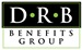 DRB Benefits Group