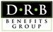 DRB Benefits Group