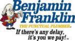 Benjamin Franklin Plumbing LLC