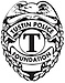 Tustin Police Foundation