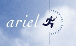 Ariel Technical Services