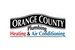 OC Plumbing Heating Air Conditioning CO Inc