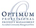 Optimum Professional Property Mgmt.