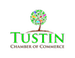 Tustin Chamber of Commerce