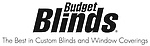 Budget Blinds of Tustin