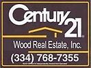 Century 21 Wood Real Estate