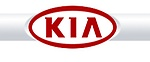 Kia Motors Manufacturing GA, Inc.