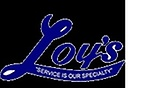 Loy's Office Products