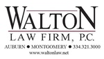 Walton Law Firm, PC