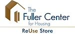 Chattahoochee Fuller Center Project, Inc.