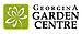 Georgina Garden Centre