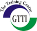 The Training Centre (GTTI)