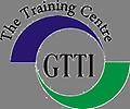 The Training Centre (GTTI)