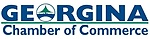 Georgina Chamber of Commerce