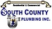 South County Plumbing, Inc.