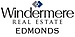 Windermere Real Estate/GH LLC, Edmonds