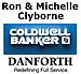 Coldwell Banker - Ron & Michelle Clyborne