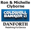 Coldwell Banker- Ron & Michelle Clyborne