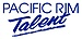 Pacific Rim Talent