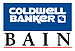 Coldwell Banker Bain-Patti & Nolan Greene