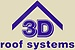 3D Roof Systems, LLC