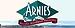Arnie's Restaurant