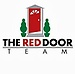Teresa Barthol - Keller Williams Realty, The Red Door Team