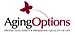Aging Options / Law Firm