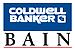 Coldwell Banker Bain - Wayne Purser