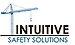 Intuitive Safety Solutions, Inc.
