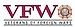 Veterans of Foreign Wars (VFW) Edmonds Post 8870