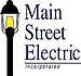 Main Street Electric, Inc.