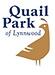 Quail Park of Lynnwood