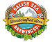 Salish Sea Brewing Company, LLC