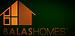 Balas Homes