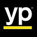 YP Advertising Solutions - YP.com