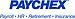 Paychex - Darrell Crisp