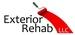 Exterior Rehab LLC