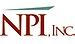NPI, Inc.