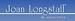 Joan Longstaff & Associates